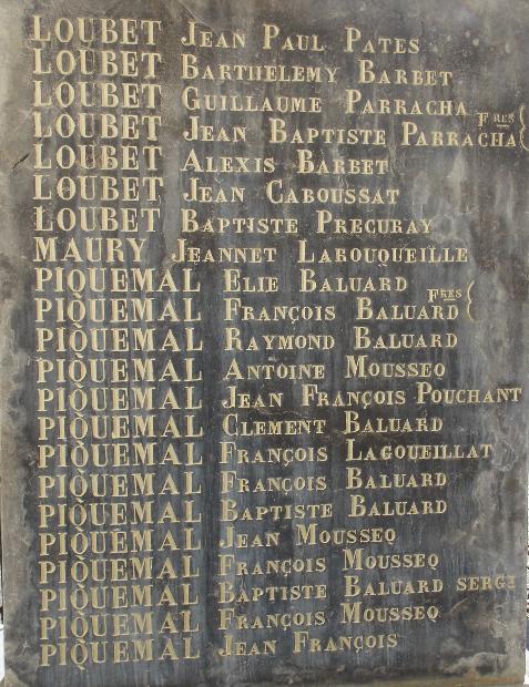 Monument aux Morts lePort.PNG