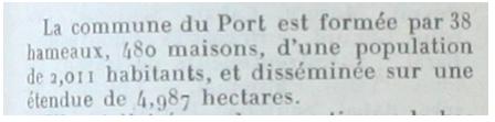Le Port annuaire 1914.PNG