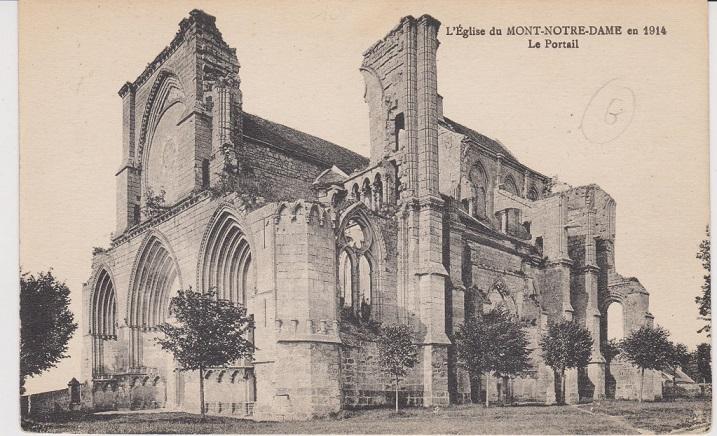 église du Mont Notre Dame 2 001 réduite.jpg