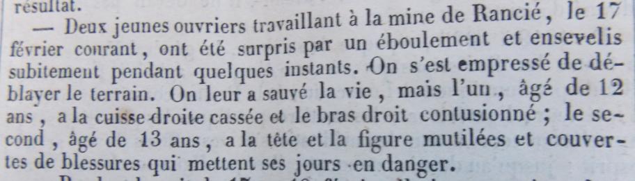 Rancié 2 22-2-1848.PNG