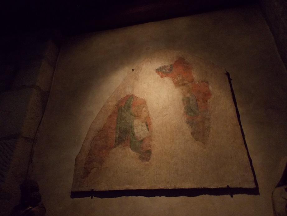 DSCN6015 fresque fragment St Lizier réduit.jpg