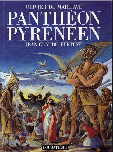 Panthéon pyrénéen.PNG