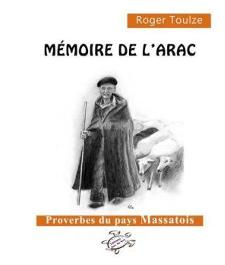 Mémoire de l'Arac réduit.PNG