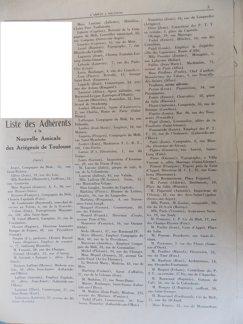 DSCN6172 liste des adhérents.jpg