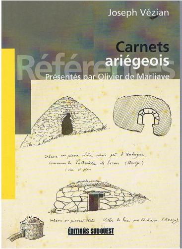 carnets ariégeois.PNG