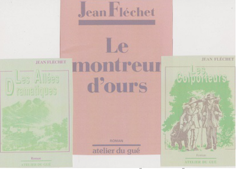 Jean Fléchet.PNG
