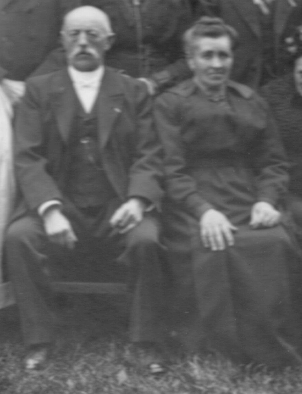 François et M.Virginie Laffont.jpg