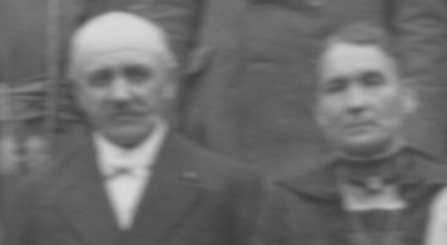 Albert et Joséphine Lefèvre.jpg