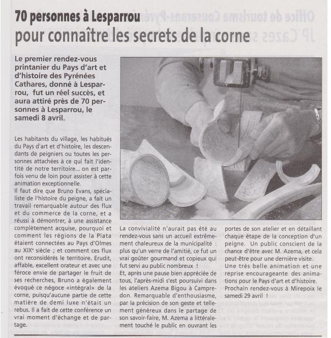 article la Gazette.PNG