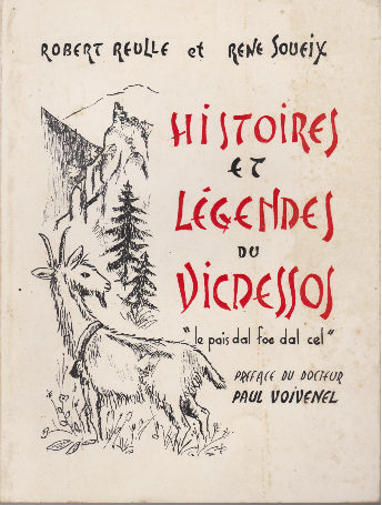 contes et légendes 1.PNG