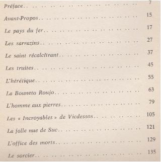 contes et légendes 2.PNG
