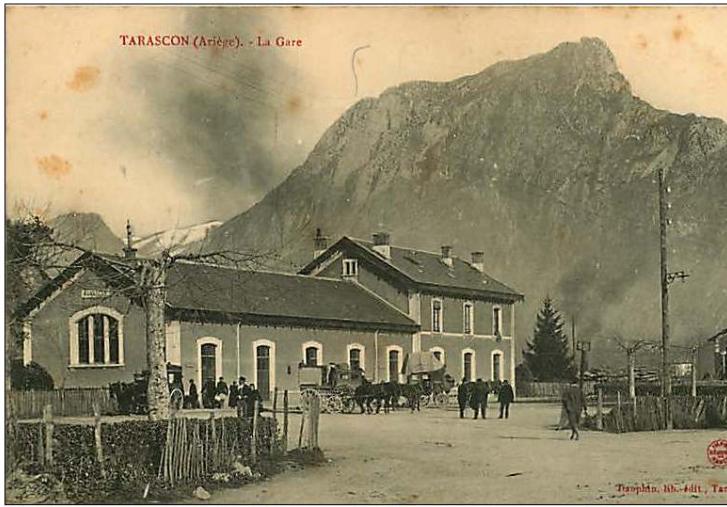 La gare 2.PNG