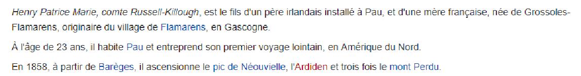 extrait bio Wikipédia.PNG