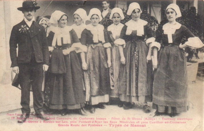 concours St Girons 1912 Massat 2.PNG