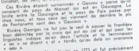 Hist d'un moulin p32 2.PNG