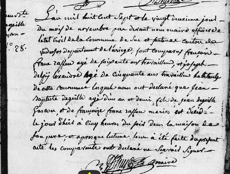 + JB Degeilh Gascou 21-11-1807 Suc.PNG
