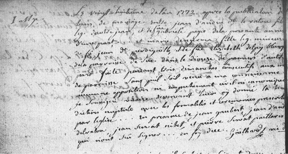 X Dandieu del Ratou Dengerma de Suc 28-1-1772 Biert.PNG