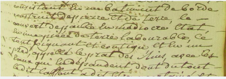 métairie des Eichards 1819.2PNG.PNG