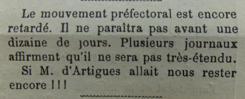 préfet 1 ter.PNG