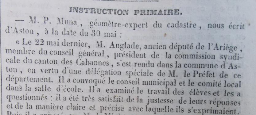 L'Ariégeois 1-6-1847.PNG
