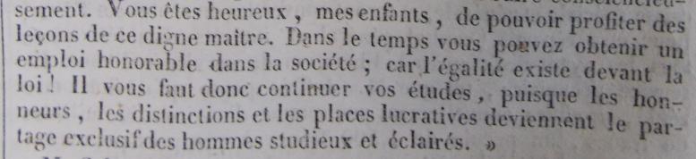 L'Ariégeois 1-6-1847 2PNG.PNG