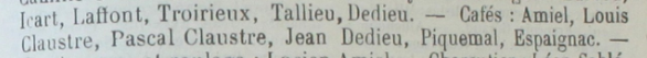 cafés 1914 Massat.PNG