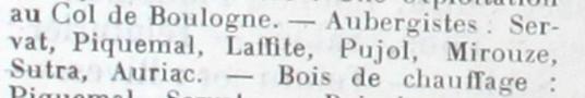 aubergistes 1914 Biert.PNG