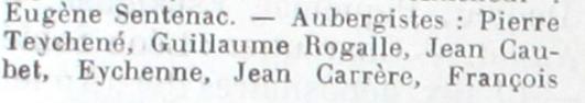 aubergites Aleu 1.PNG
