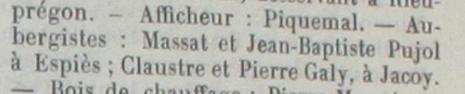aubergiste Boussenac 1914.PNG