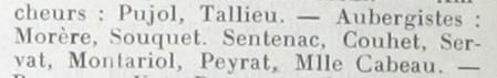 aubergites 1914 Soulan.PNG