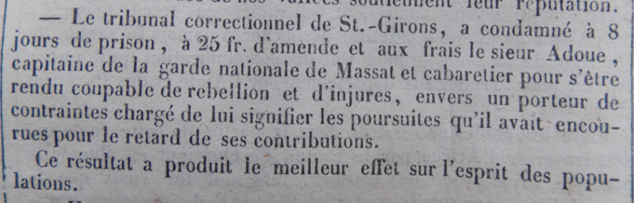 rebellion 23-9-1849.PNG