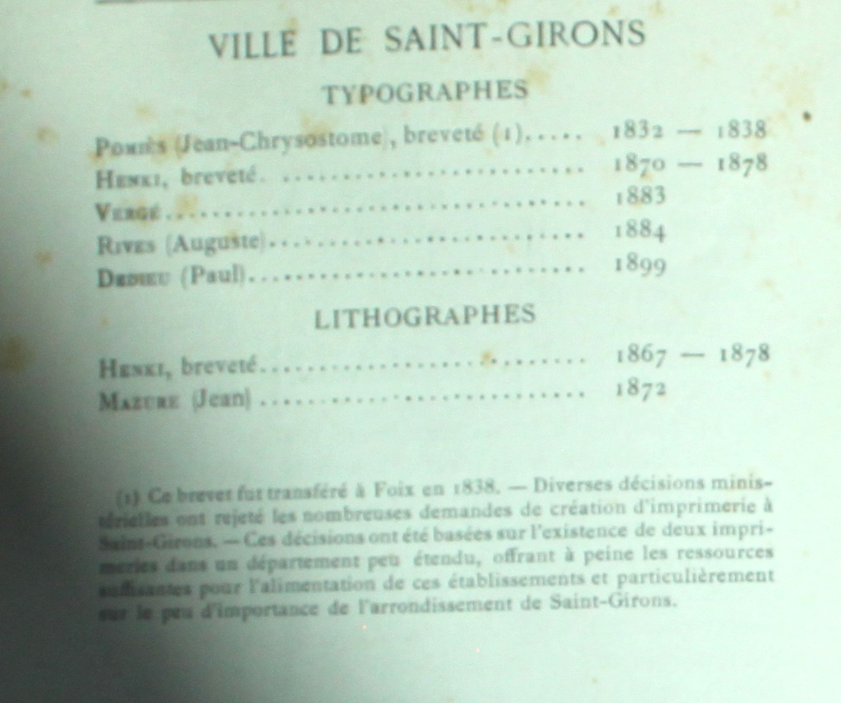 imprimerie St Girons.PNG
