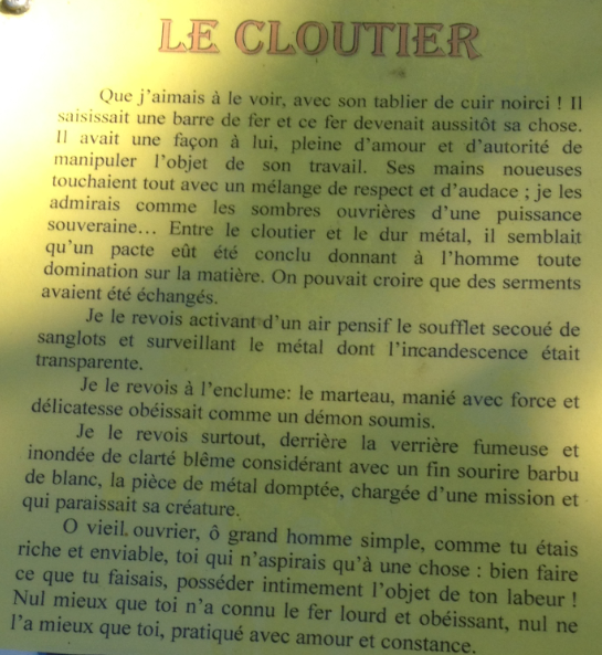 cloutier 1.PNG