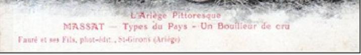 éditeur.PNG