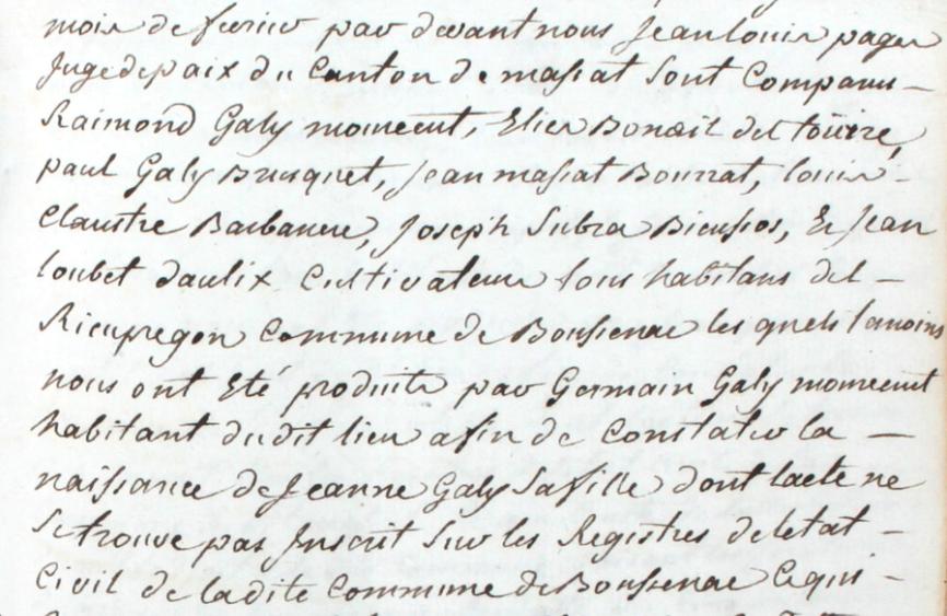 notoriété 2-1816.PNG