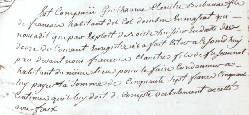 Dette 15-1-1816.PNG