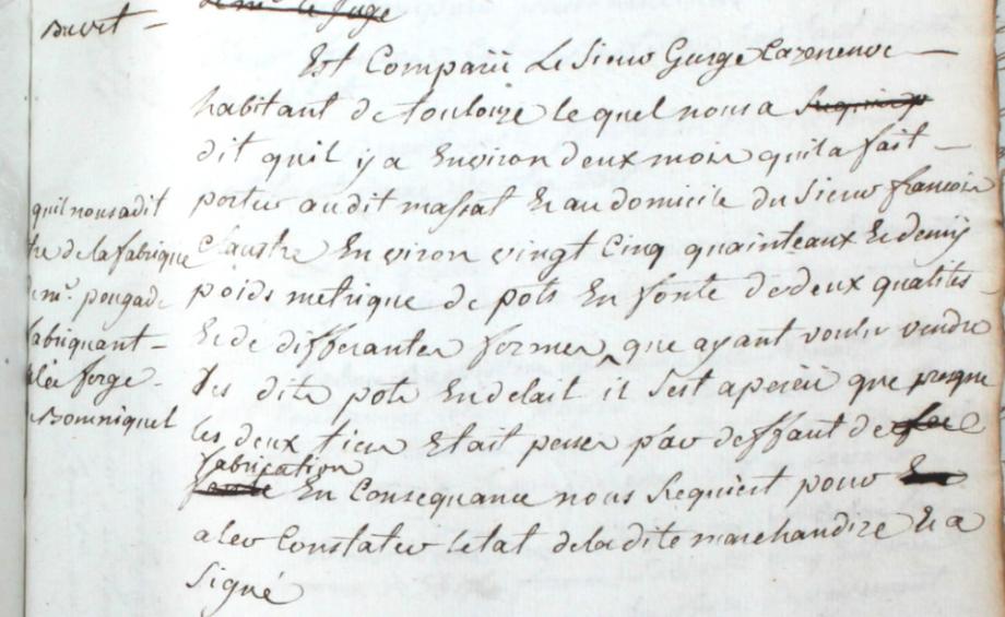 pots défectueux 18-4-1816.PNG