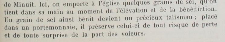 sel Teulié.PNG