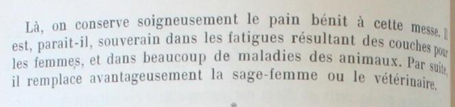 pain bénit Teulié.PNG