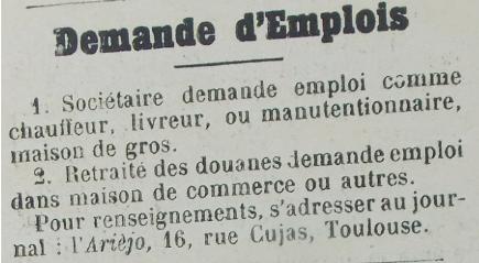 demandes d'emploi. réduit.PNG