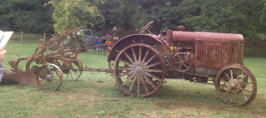 tracteur réduit.PNG
