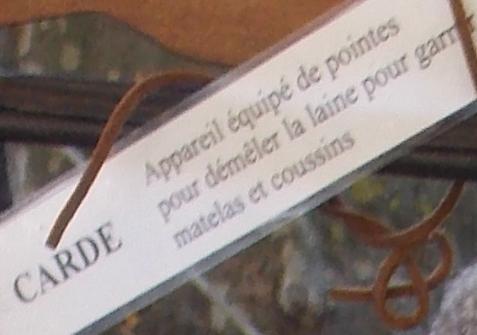 cardeur.2.PNG