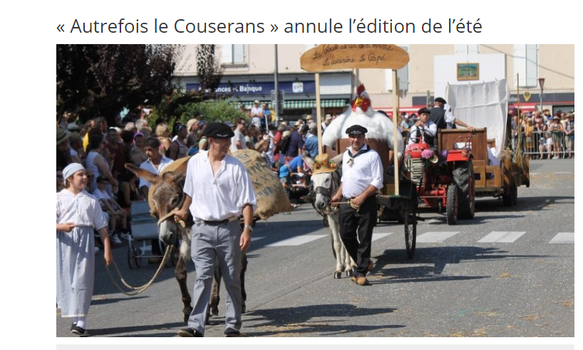 La Gazette ariégeoise en ligne 1.PNG