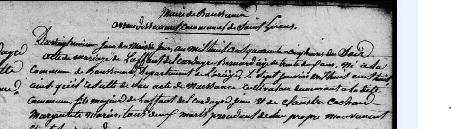 1840 mairie de Boussenac.PNG