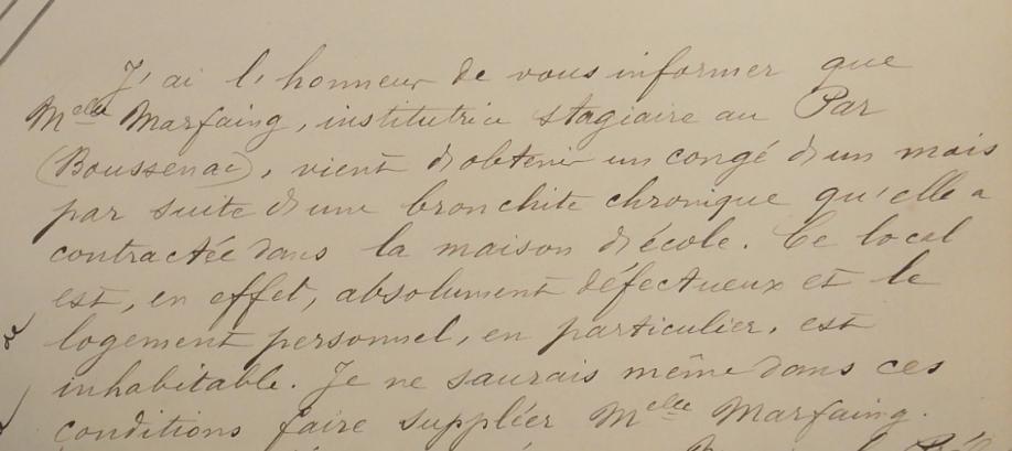 école du Par 27-6-1902 au Préfet 1.PNG