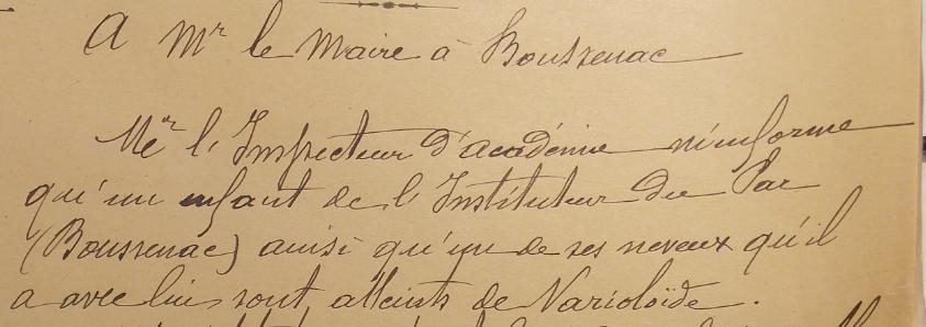 variolide école du Par 17-3-1894 1.PNG