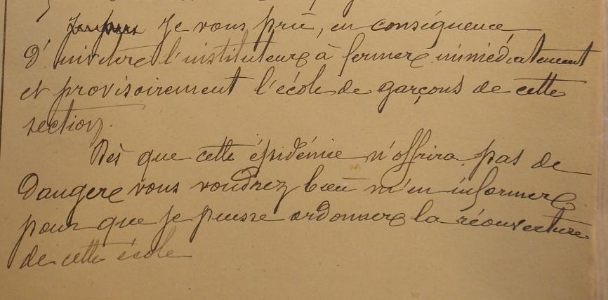 variolide école du Par 17-3-1894 2.PNG