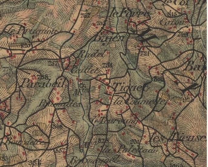 carrte d'état major 1820-1866.PNG