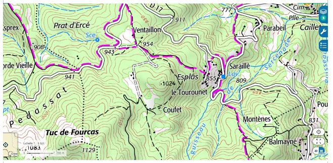 carte du secteur.PNG