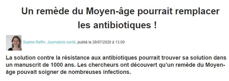 qntibiotiques et Moyen âge 1.PNG